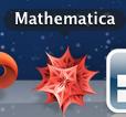 mathematica_0_SS1