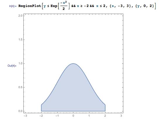 mathematica_5_SS28