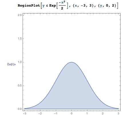 mathematica_6_SS10