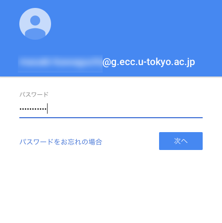 11_4_1_1_f