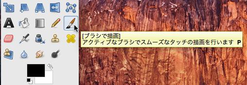 21_1_4_2_c