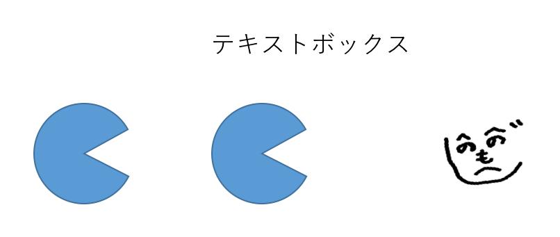 24_3_6_e