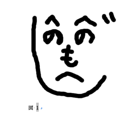 22_3_10_u