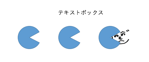 24_3_4_j