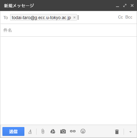 11_3_2_2_b