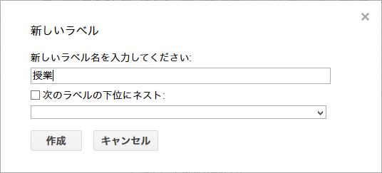 11_3_5_3_d